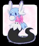 [PKMN-A] .: Luna :. [Lv.50]