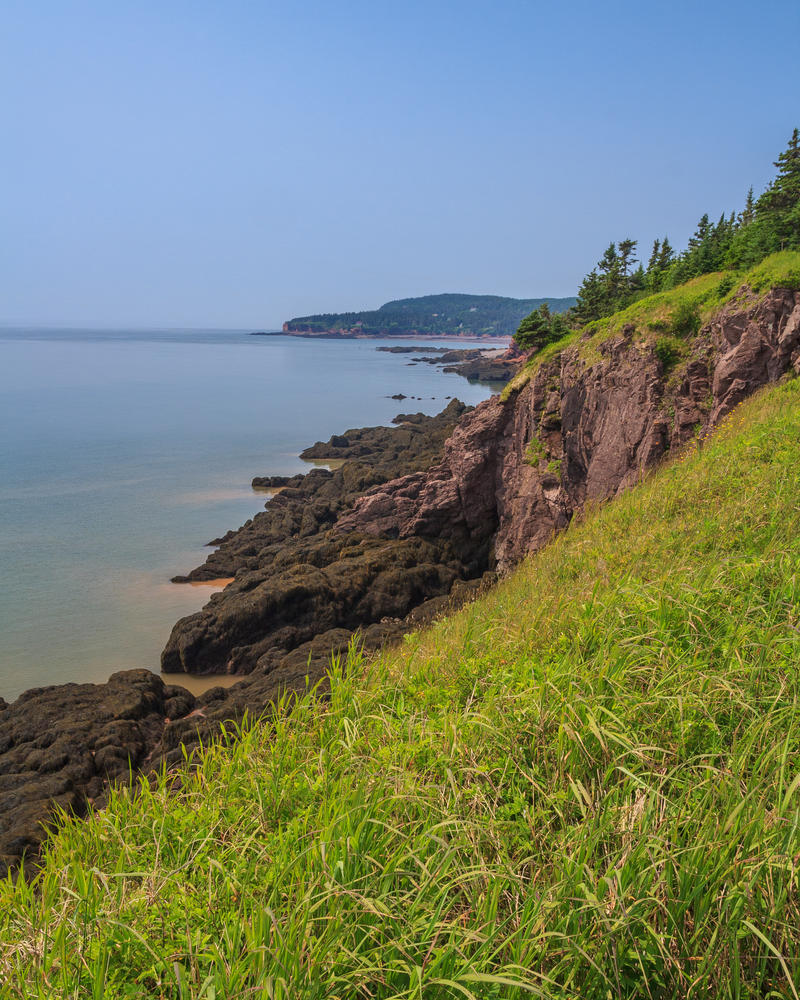 Saint Martins 4 by aaron5153