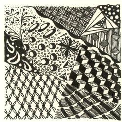 Tangle3 by shadrach-anki