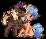 CM: Willow-Dreemurr