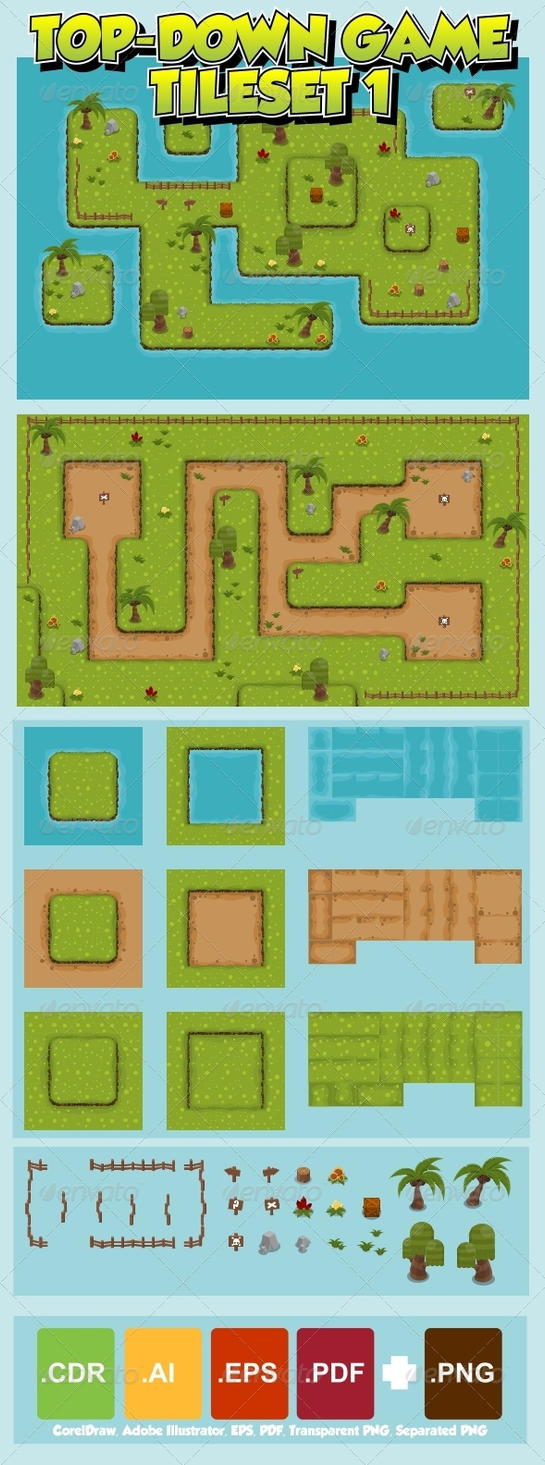 Editor pambazuka also 356489 besides Desert Child A Hoverbike Racing Rpg additionally Parallax Warband further Rogue Wizards Fantasy Role Playing Game Rpg. on 6 tools to help you build your own rpg map
