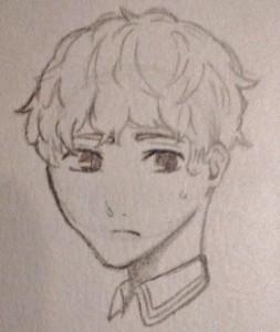 PrinceOfNegimas's Profile Picture