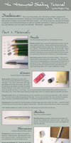 Tutorial - Shading Basics