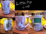 Little Pip cup