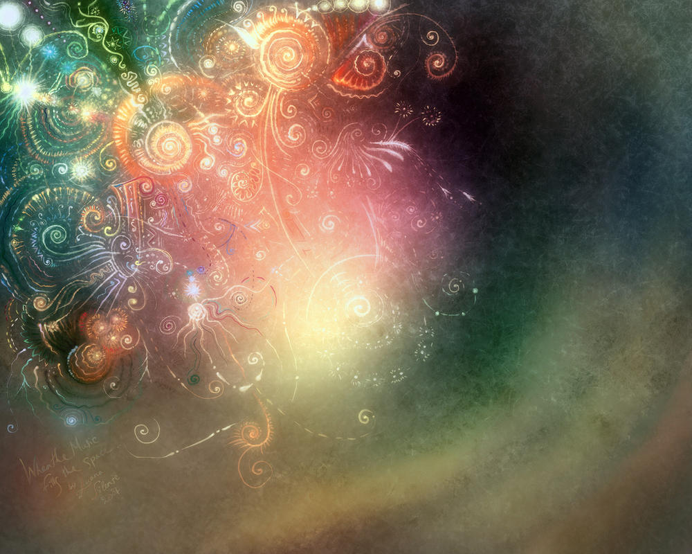 Beautiful Wallpaper Music Space - when_the_music_fills_the_sapce_by_luana  2018_101734.jpg