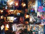My Beautiful Room