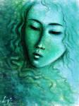 Mermaid Process