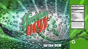 mountain dew can label01