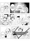 Point Commish - Page 6 4 ChaoticPrince7 by Carol-aredesu