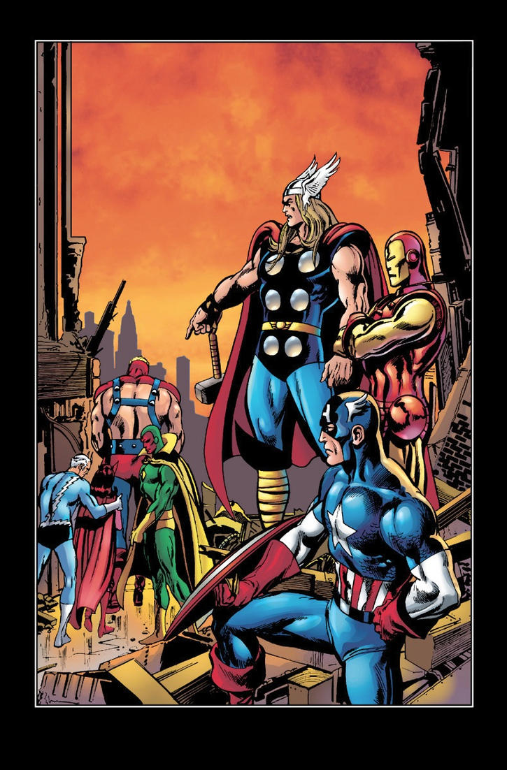 neal_adams_avengers_trade_cover__my_color_by_tomscolor-d4z7omc.jpg