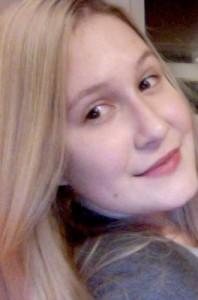 ashleyisthebomb's Profile Picture