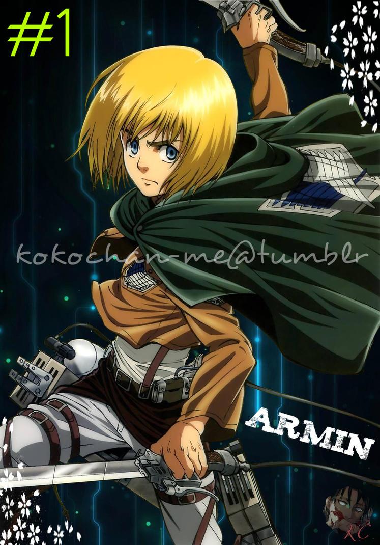I kill you by kokochan154