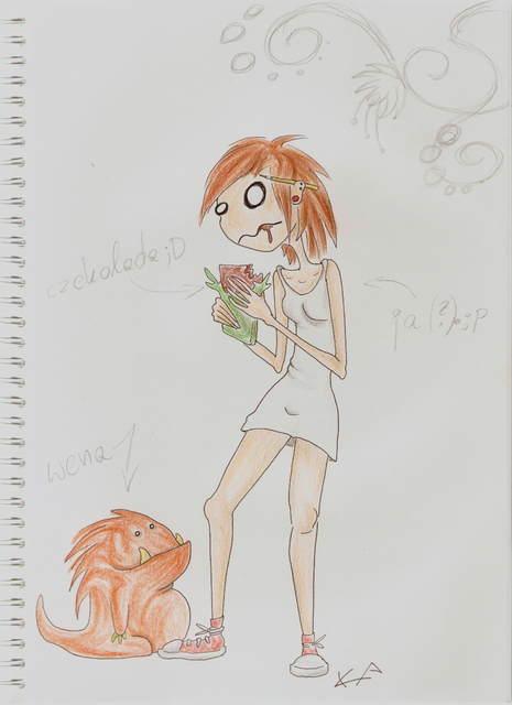 maszkara's Profile Picture