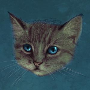 thesameriver's Profile Picture
