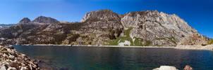 South Lake Panoramic