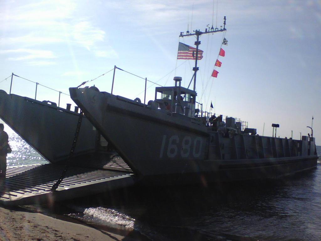 Boat by blackmariah27