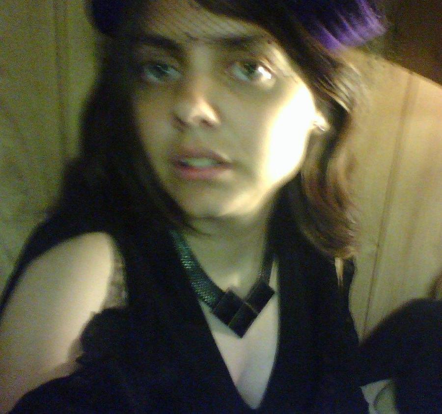Blur by blackmariah27