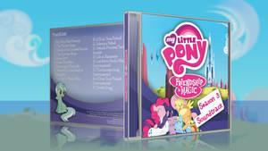 MLP: FiM Season 3 Soundtrack