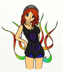 aa- Phoenix Lucy (re drawn) (no wings)