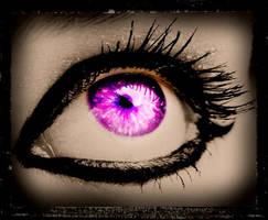 eye series 1 by iluvjono4eva