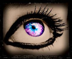 eye series 3 by iluvjono4eva