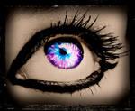 eye series 3