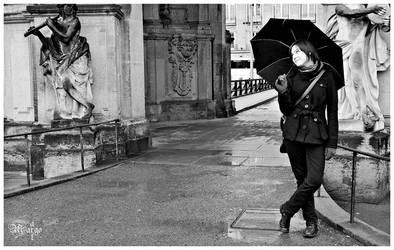 Umbrella_I_03G by MARGOart