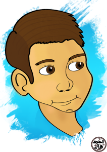 AhmedHany802's Profile Picture