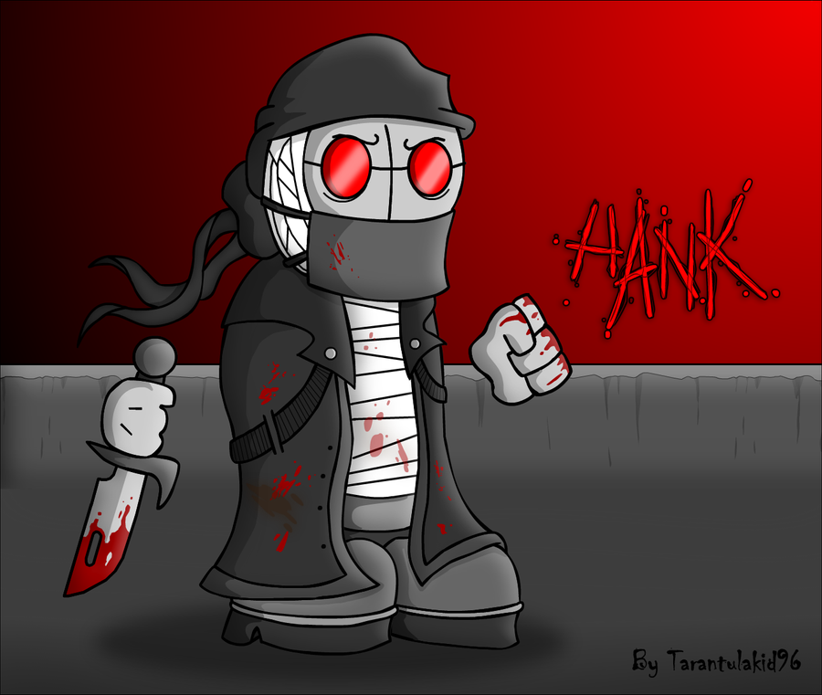 [Imagen: hank_sketch__digital_version__by_tarantu...3g22v8.png]