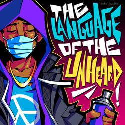 The Language of the Unheard