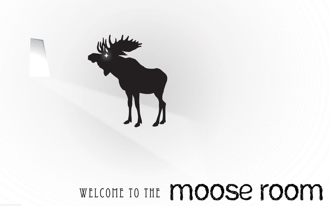 moose chat sites Come to our club and see how many girls and women are waiting for chat with you in moose jaw chat rooms those are real moose jaw ladies and girls ready to.