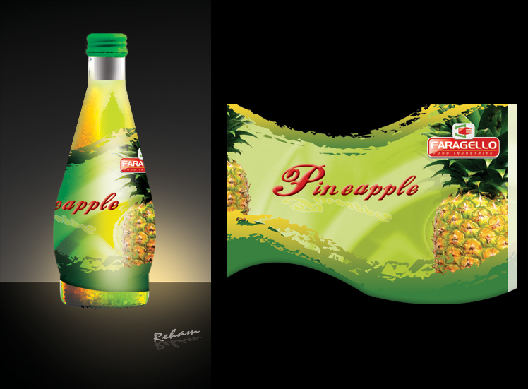 Faragello6 by romy83