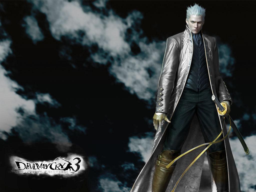 dmc_vergil_white_cape___coat_by_vergildvs-d32qqtw