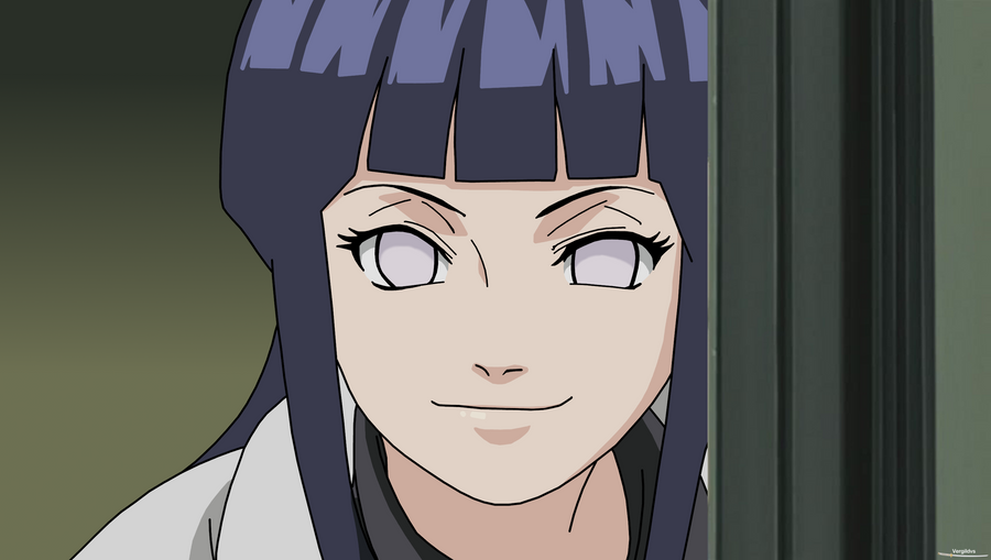 the worst shipping argument seen? Series_hinata__smiling_by_vergildvs-d3cgi9j