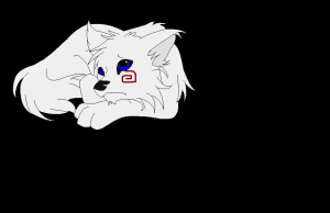 VizironClaw's Profile Picture