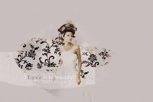 beauty secrets by s3cretlady