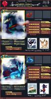 Team Super Spies PMDUnity App