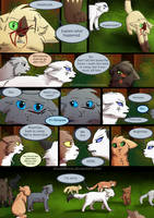 The Recruit- pg 139 by ArualMeow