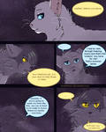 The Recruit- Pg 148