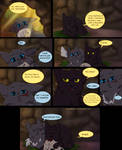 The Recruit- Pg 154