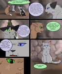 The Recruit- Pg 157