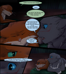 The Recruit- Pg 191