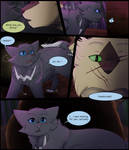 The Recruit- pg 198