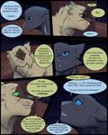 The Recruit- pg 207