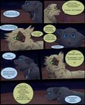 The Recruit- pg 210
