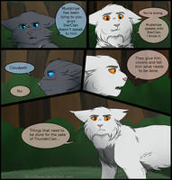 The Recruit- pg 260 by ArualMeow