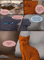 The Recruit- pg 297 by ArualMeow