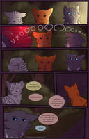 The Recruit- pg 374 by ArualMeow