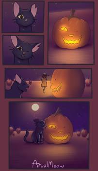 Autumn Eye- Page 5