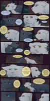 The Recruit- pg 394 by ArualMeow